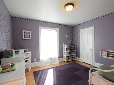 bedroom 2 (photo10-11)