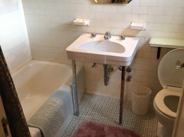 tile bath 1 (IMG_6300)