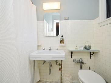tile bath 2 (photo6-6)